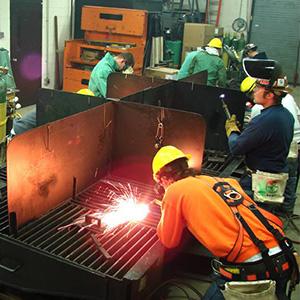 local union pittsburgh jobs